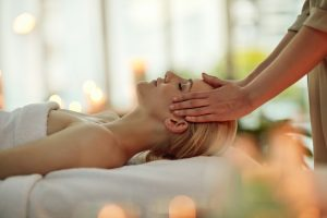 massage therapist temecula